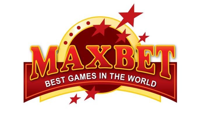 maxbet romania pagina de start si logo