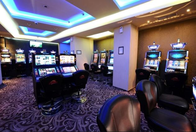 maxbet romania offline locatie si casino