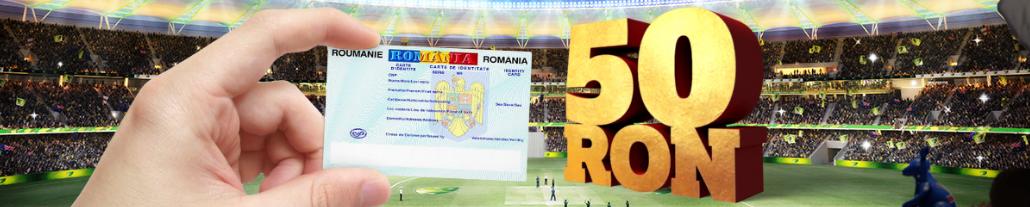 Face bani de la domiciliul românia - opțiune binară fără bonus de depunere