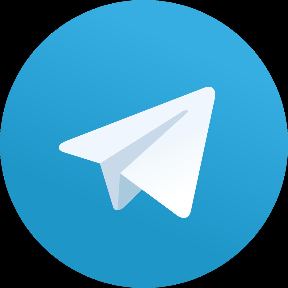 Telegram PariuriX