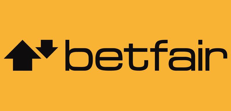Betfair România - Pariuri Sportive Online 2020