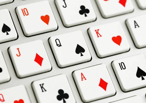 online-gambling-1.jpg