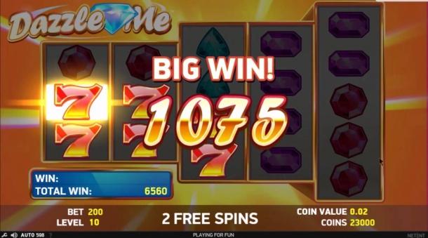 dazzle-big-win.jpg