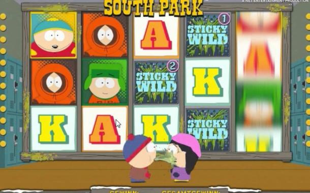 south-slot.jpg