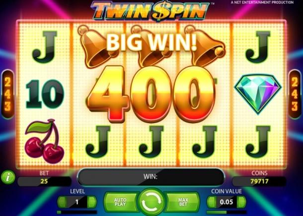twin-spin-1.jpg