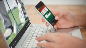 Case de pariuri online – cele mai bune agentii de pariuri sportive in Moldova