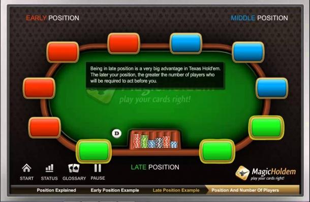 poker-pozitie.jpg