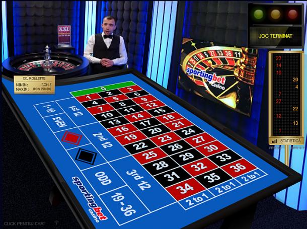 merkur casino kostenlos spielen