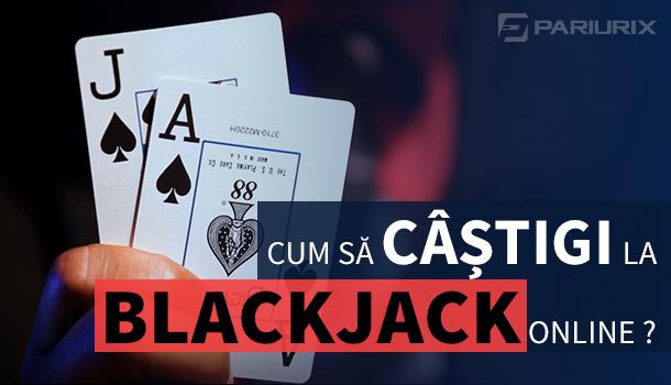 cum-sa-castigi-la-blackjack-online.png