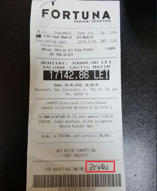 verificare-bilet-offline-1.png