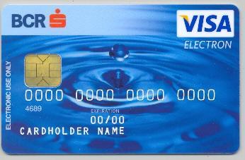 Credit bancar online