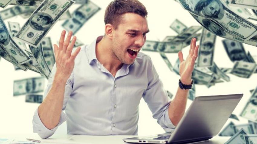 Câți bani poți face din TikTok dacă o postare de-a ta ajunge virală