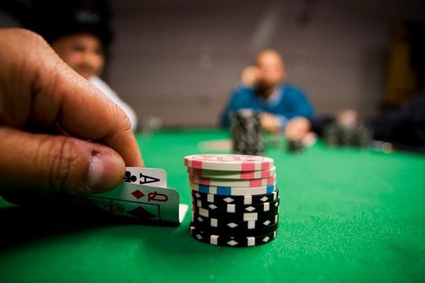 pokershortcafrino.jpg