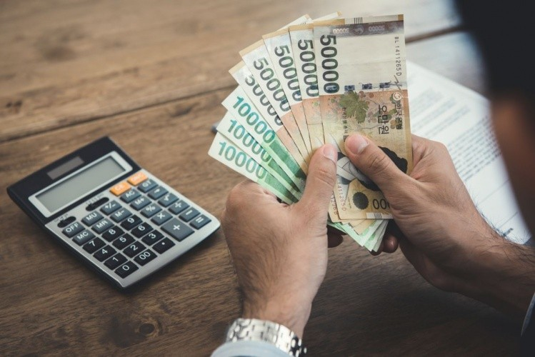 3 lucruri care te ajută să câștigi bani din pariuri sportive
