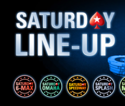 saturday_line_up-250x212.png