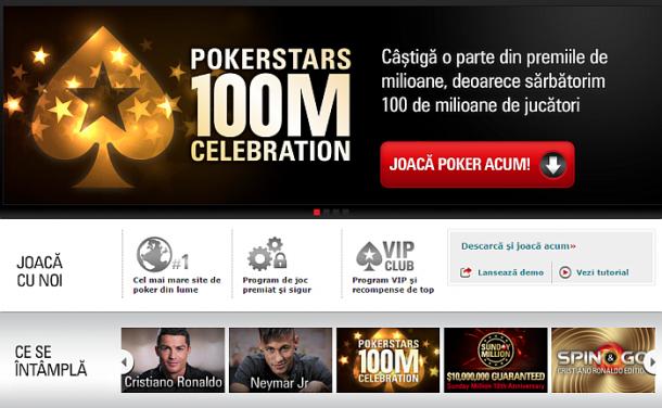 pokerstars-descarcare.png