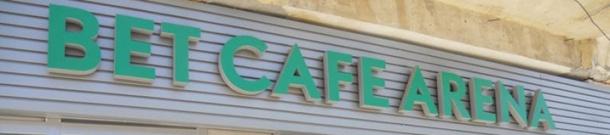 betcafearena.jpg