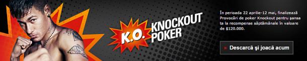 ko-poker.png