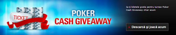 poker-cash-giveaway.png