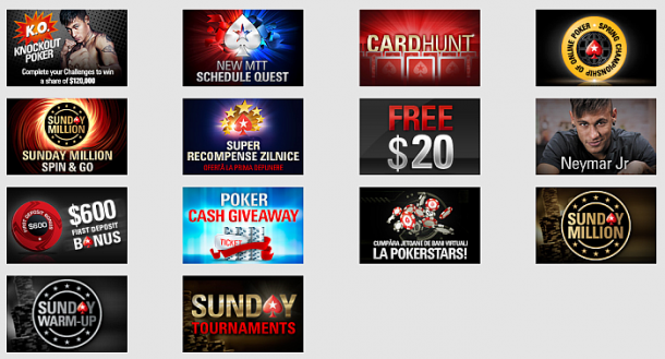 promotii-pokerstars.png