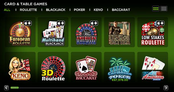 888 casino jocuri casino jocuri de masa