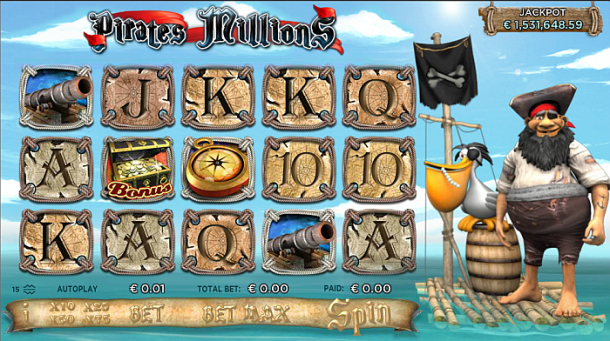 pirates-millions.png
