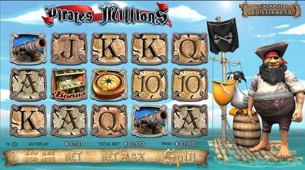 888 casino jocuri casino pirates millions