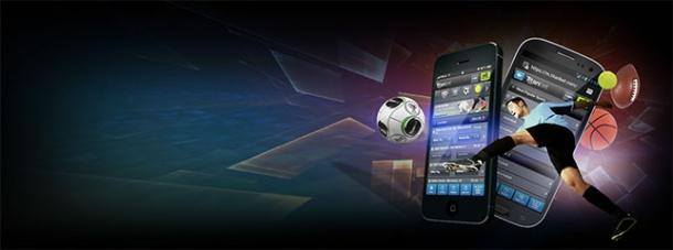 mobile-bets.jpg