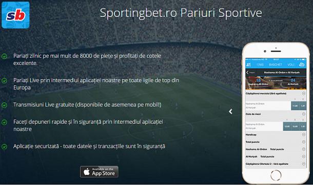 sportingbet-mobil.png