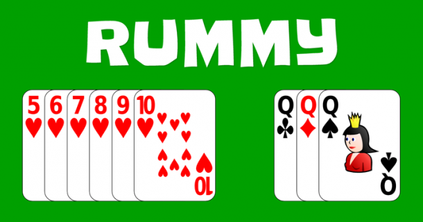 rummy.png