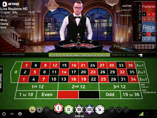 live-casino-2.png