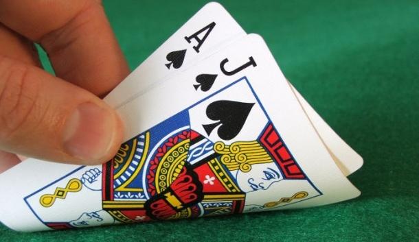 blackjack2.JPG