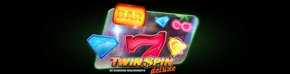 bonus fara depunere pacanele twin spin