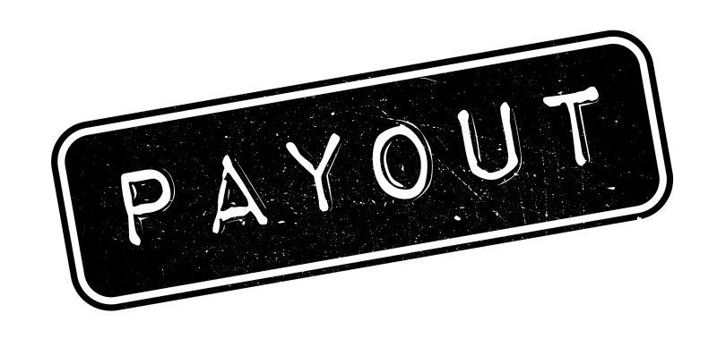pariuri sportive payout logo