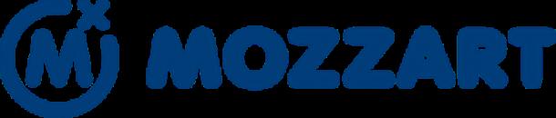 mozzartbet.png