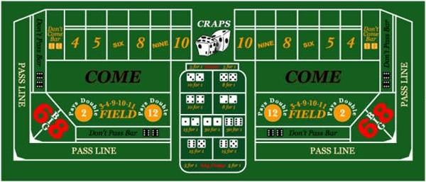 2ne1 blackjack website
