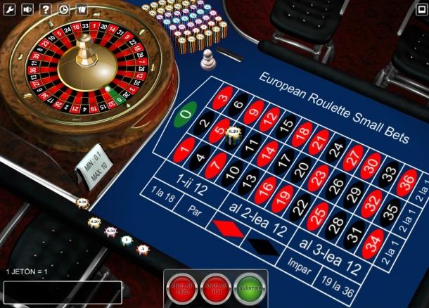 ruleta-888.jpg
