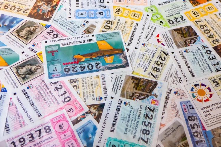 loto online loterii variate pe masa