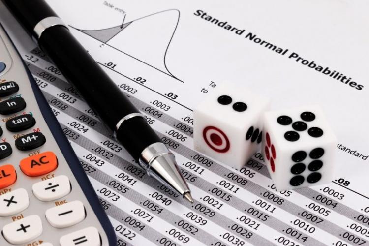 loto online sistem de baza de probabilitate