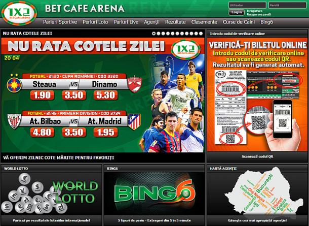 betcafe-arena-interfata.png