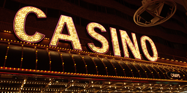 top-online-casinos.jpg