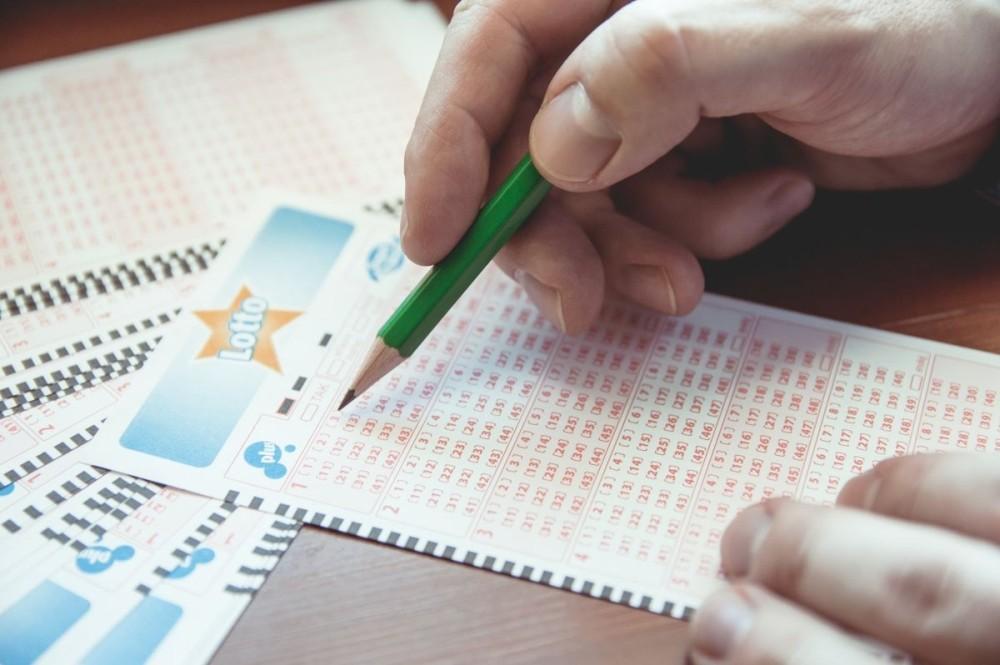 letonia keno o mana alege numere la loterie