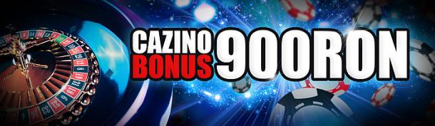 bonus-prima-depunere.png