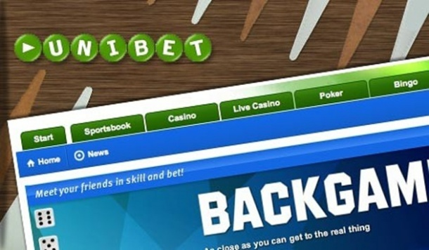 unibet-backgammon.jpeg
