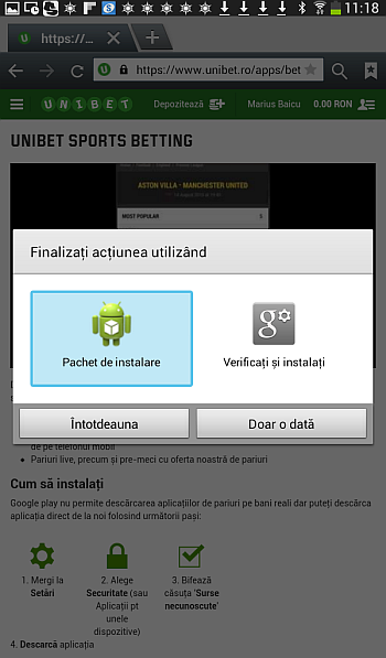 descarcare-android-3.png