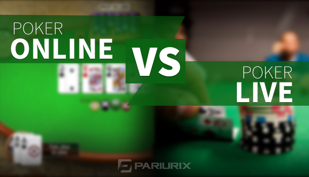 poker-online-vs-poker-live.png