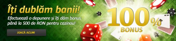 pariuri online superbet bonus jucatori noi invitatie