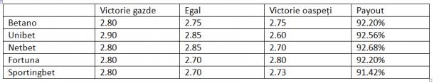 tabel-3.png