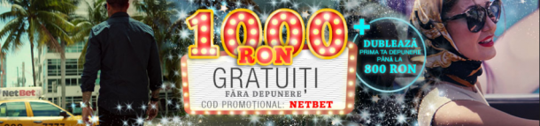 netbet-casino-bonus.png