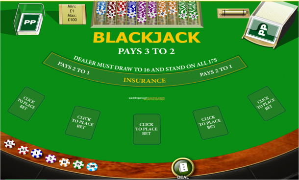 blackjack-oriunde.png